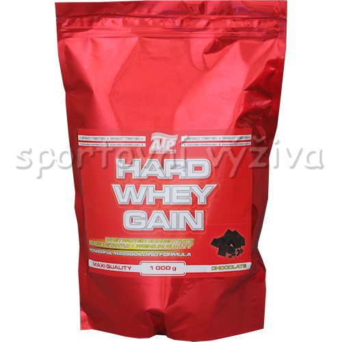 Hard Whey Gainer 1kg + BCAA Micro Instant Juice 10g akce – watermelon + Whey Pure Fusion Protein 30g akce – chocolate Hard Whey Gainer 1kg + BCAA Micro Instant Juice 10g akce – watermelon + Whey Pure Fusion Protein 30g akce – chocolate