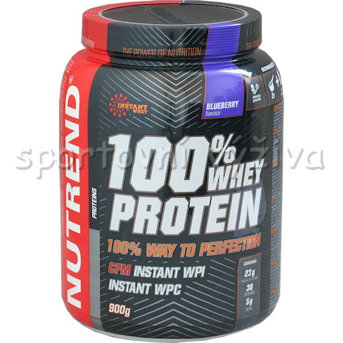 100% Whey Protein 900g + CellZoom Hardcore Activator 7g akce 100% Whey Protein 900g + CellZoom Hardcore Activator 7g akce
