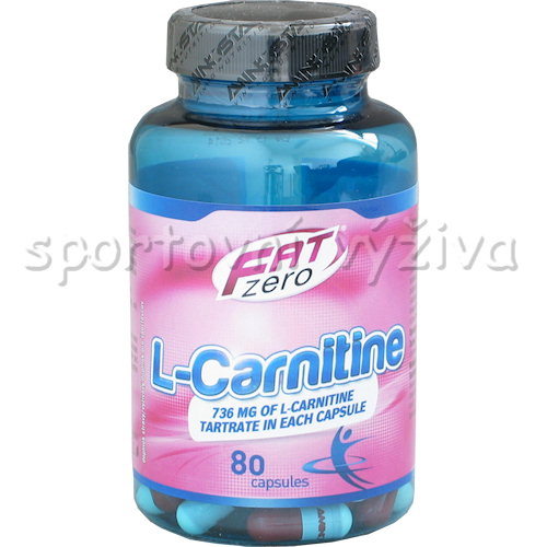 Creatine Ethyl Ester 90 tablet Creatine Ethyl Ester 90 tablet