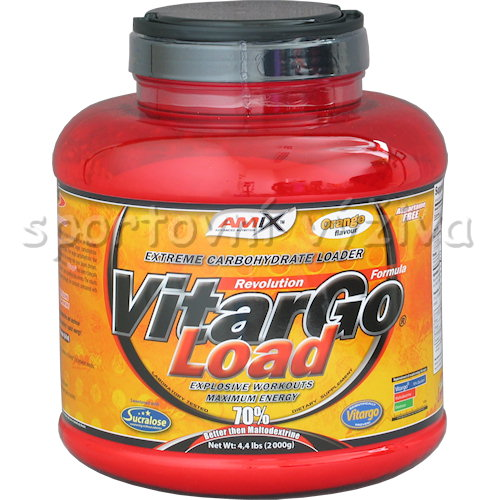 VitarGo Load 2000g + CellZoom Hardcore Activator 7g akce – lemon + Whey Pure Fusion Protein 30g akce – chocolate coconut + CellZoom Hardcore Activator 7g akce VitarGo Load 2000g + CellZoom Hardcore Activator 7g akce – lemon + Whey Pure Fusion Protein 30g akce – chocolate coconut + CellZoom Hardcore Activator 7g akce