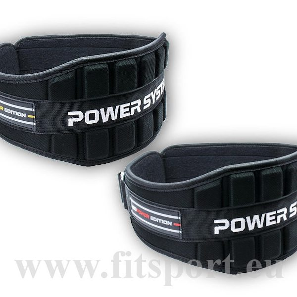 Powersystem BELT NEO POWER opasek Powersystem BELT NEO POWER opasek