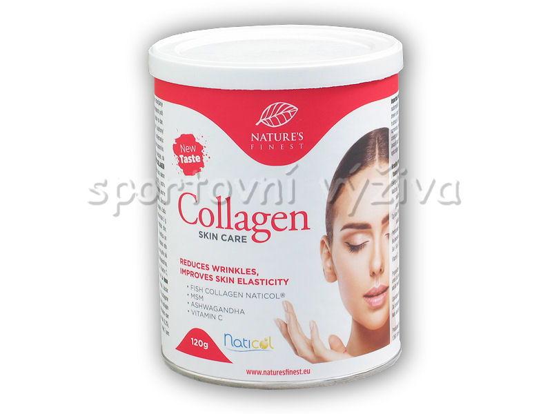 Collagen Skin Care 120g Collagen Skin Care 120g
