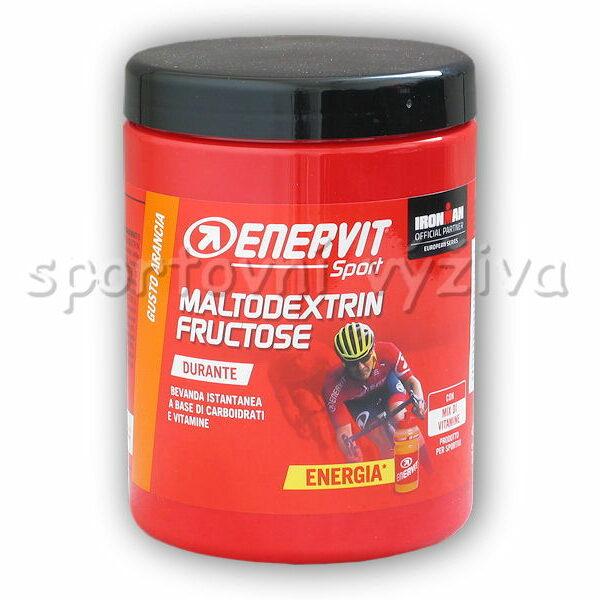 Maltodextrin Fructose 500g – Enervitene Maltodextrin Fructose 500g – Enervitene