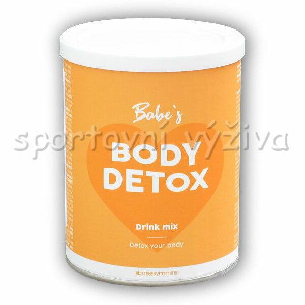 Body Detox 150g Body Detox 150g
