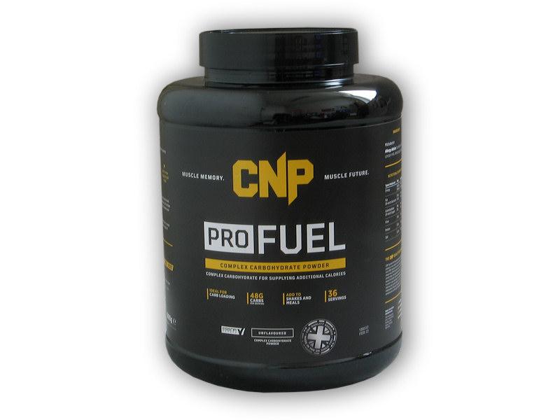 PRO Fuel 1800g PRO Fuel 1800g