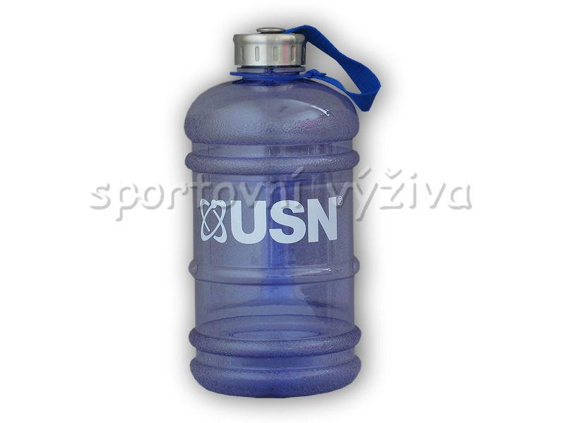 USN Water jug USN Water jug
