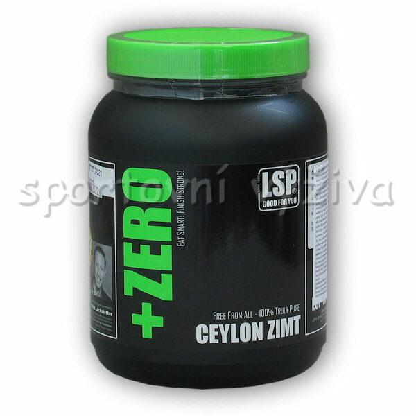 + Zero Ceylon Zimt 500g + Zero Ceylon Zimt 500g