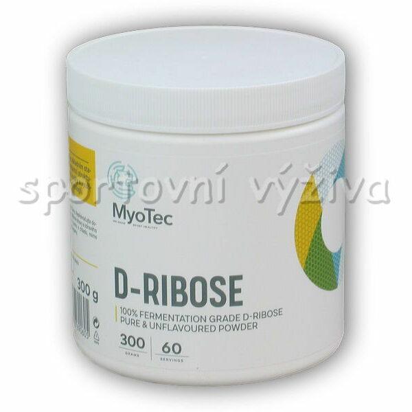 D-Ribose 300g D-Ribose 300g