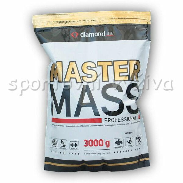 Diamond Line Masster Mass Diamond Line Masster Mass