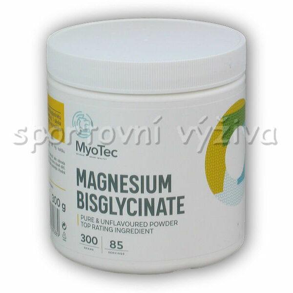 Magnesium Bisglycinate 300g Magnesium Bisglycinate 300g